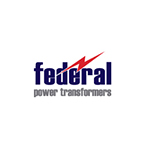 Federal Power Transformers