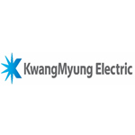 Kwang Myung Electrics